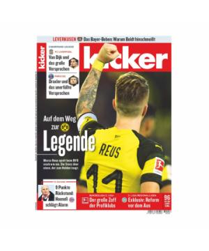 kicker-ausgabe-096-2018.png