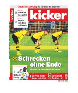 kicker-ausgabe-096-2019.png