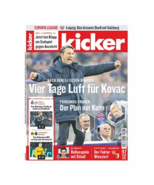 kicker-ausgabe-097-2018.png