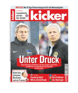 kicker-ausgabe-097-2019.png