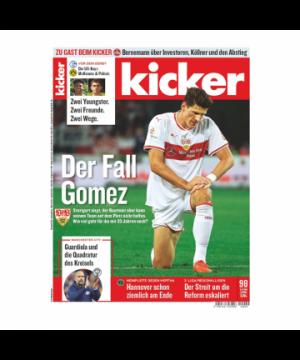 kicker-ausgabe-098-2018.png