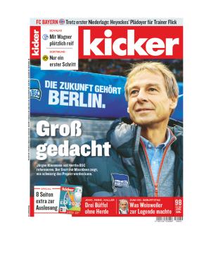 kicker-ausgabe-098-2019.png