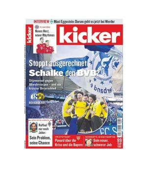 kicker-ausgabe-099-2018.png