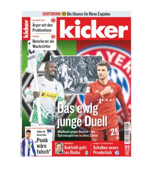 kicker-ausgabe-099-2019.png
