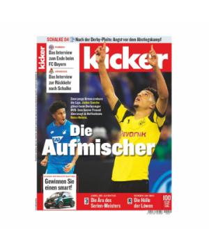 kicker-ausgabe-100-2018.png