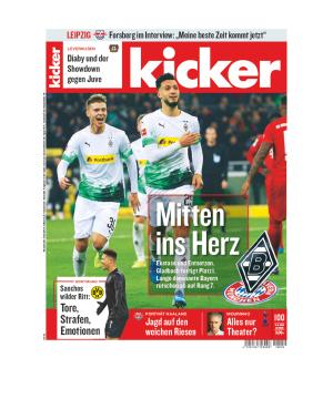 kicker-ausgabe-100-2019.png