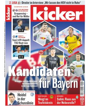 kicker-ausgabe-101-2018.png