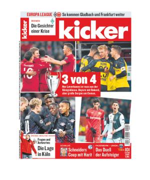 kicker-ausgabe-101-2019.png