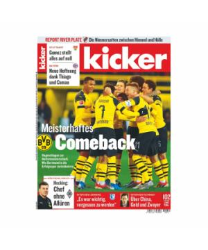 kicker-ausgabe-102-2018.png