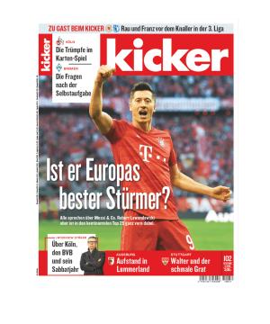 kicker-ausgabe-102-2019.png