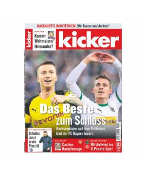 kicker-ausgabe-103-2018.png
