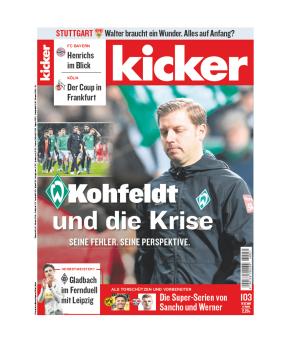 kicker-ausgabe-103-2019.png