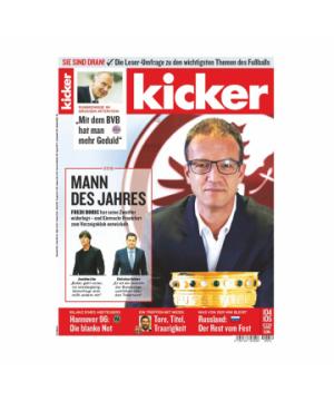kicker-ausgabe-104-105-2018.png