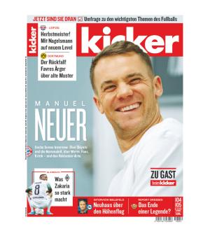 kicker-ausgabe-104-2019.png