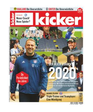 kicker-ausgabe-106-2020-vom-28-12-2020-106-2020-merchandising.png