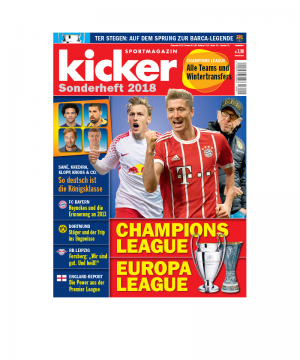 kicker-champions-league-europa-league-2018-sonderheft.png
