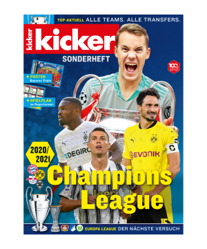 kicker-champions-league-sonderheft-2020-2021-115-cl20-merchandising.png