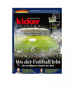 kicker-edition-die-schoensten-stadien-der-welt-sonderheft.png