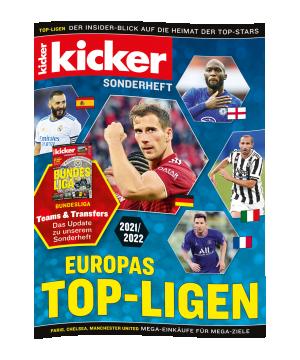 kicker-europas-top-ligen-2021-2022-116-el21-merchandising.png
