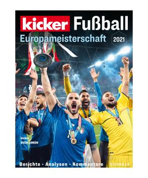 kicker-fussball-europameisterschaft-2021-fussballem2021-.png