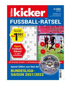 kicker-fussball-raetsel-4-2021-rh21-merchandising.png