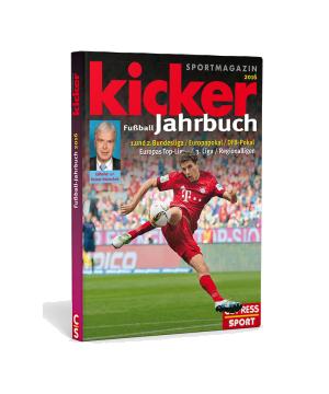 kicker-jahrbuch-2016-buecher-nachschlagewerk-bundesliga.png