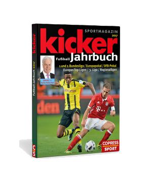kicker-jahrbuch-2017-buecher-nachschlagewerk-bundesliga.png
