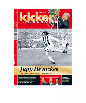 kicker-legenden-und-idole-jupp-heynckes-sonderheft-print-heftausgabe.png