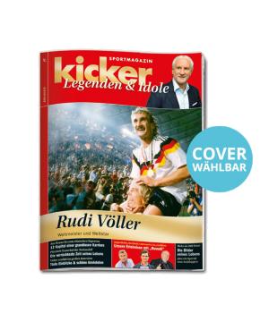 kicker-legenden-und-idole-rudi-voeller-sonderheft.png