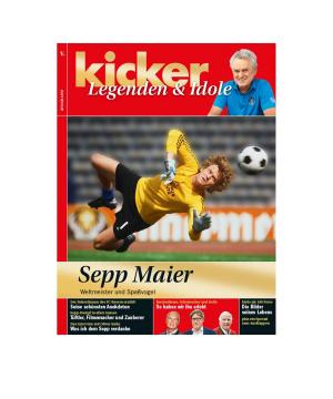 kicker-legenden-und-idole-sepp-maier-sonderheft.png