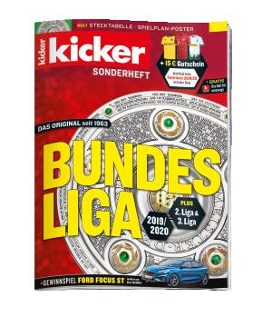 kicker-sonderheft-bundesliga-2019-20-kicker-bundesliga-buli-bl19.png