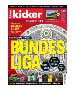 kicker-sonderheft-bundesliga-2021-2022-bl21-merchandising1.png