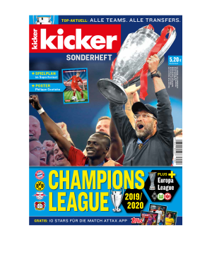 kicker-sonderheft-champions-league-neu2019-2020.png