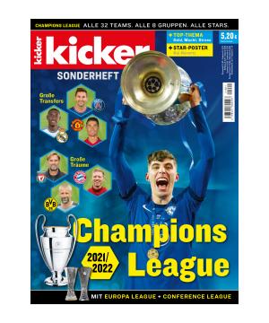 kicker-sonderheft-champions-league-2021-22-cl21-merchandising.png