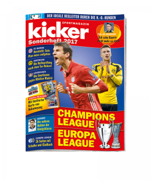 kicker-sonderheft-champions-league-europa-league-2017.png