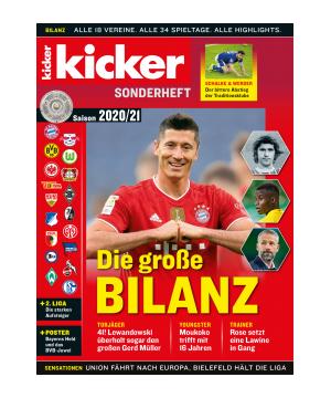 kicker-sonderheft-die-grosse-bilanz-finale-20-21-bilanz-merchandising.png