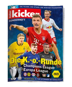 kicker-sonderheft-die-k-o-runde-2021-cl21-merchandising.png