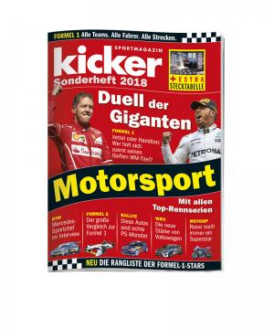 kicker-sonderheft-motorsport-2018.png