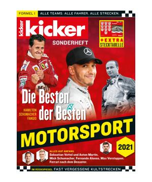 kicker-sonderheft-motorsport-2021-motorsport-2021-merchandising_front.png