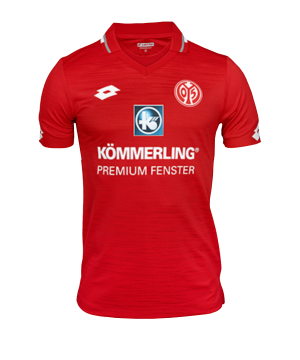 lotto-1-fsv-mainz-05-trikot-home-2019-2020-rot-replicas-trikots-national-212486.png