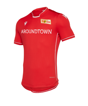 macron-1-fc-union-berlin-trikot-home-2019-2020-replicas-trikots-national-58017580.png