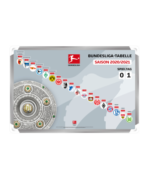 magnettabelle-bundesliga-2020-2021-fd-dfl-mt-1-20-fan-shop.png