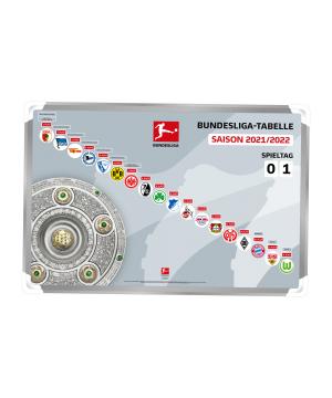 magnettabelle-bundesliga-2021-2022-fd-dfl-mt-1-21-fan-shop.png