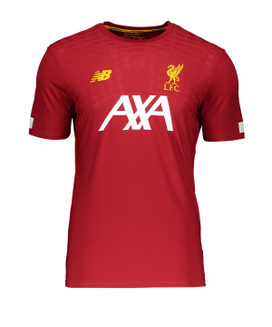 new-balance-fc-liverpool-pre-game-shirt-rot-f43-replicas-t-shirts-international-709090-60.png