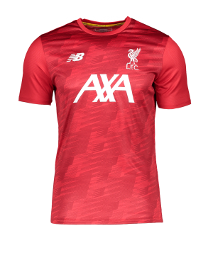 new-balance-fc-liverpool-trainings-t-schirt-f4-replicas-t-shirts-international-709490-60.png