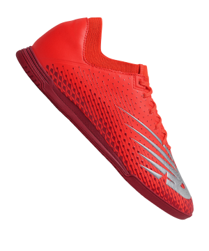 new-balance-furon-dispatch-ic-rot-f04-fussballschuhe-football-boots-cleets-soccer-halle-781574-60.png