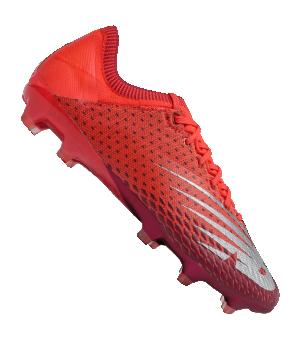 new-balance-furon-v5-pro-fg-rot-f04-fussballschuhe-football-boots-cleets-soccer-nocken-781540-60.png