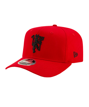 new-era-manchester-united-9fifty-snapback-lifestyle-caps-12134974.png