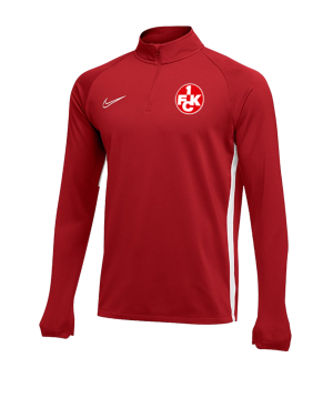 nike-1-fc-kaiserslautern-drill-top-langarm-f657-replicas-sweatshirts-national-fckaj9094.png