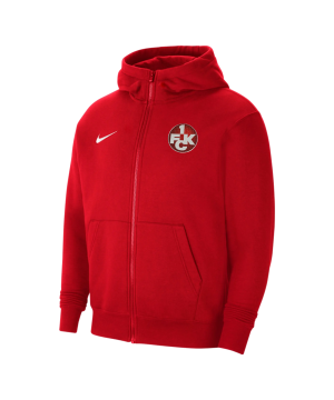nike-fc-kaiserslautern-club19-fleece-kapuzenjacke-rot-f657-fussball-teamsport-textil-sweatshirts-fckaj1313.png